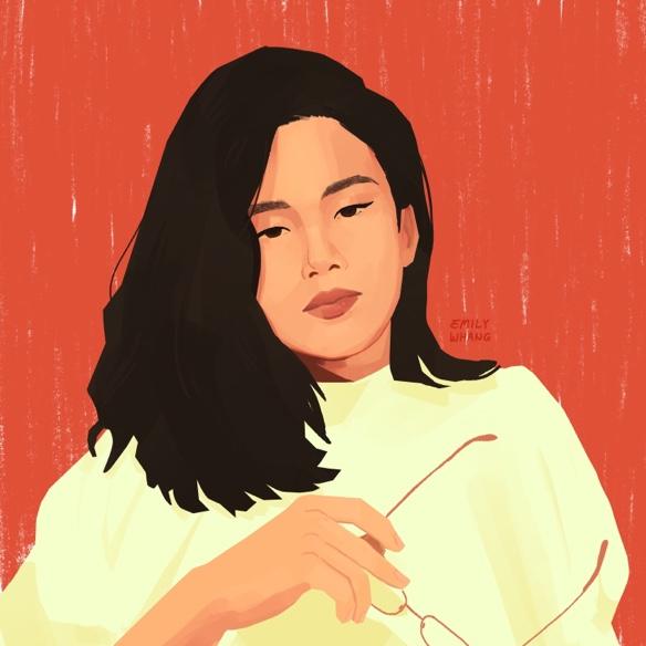 Patricia Lim